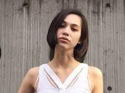 モデルの水原希子(27)、グラビア撮影「強要」を告白 「沢山の男性に見られる環境の中で撮影を強いられた」→ 資生堂が事実関係を調査→ 資生堂「分かりませんでした」
