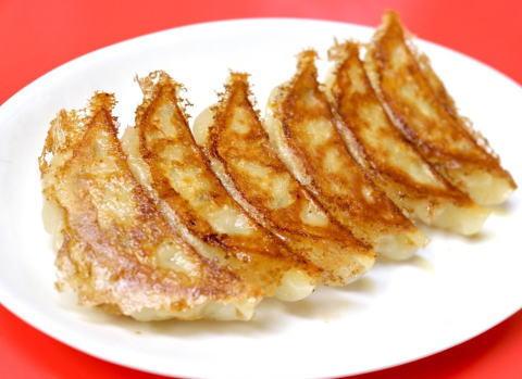 中国人 「日本人はひょっとすると中国人よりも餃子が好きなのではないか」