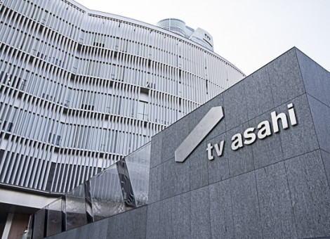 テレビ朝日のプロデューサーだった男性社員(54)、2015年に過労死 … 3年間の隠蔽について、テレ朝「「当時ご遺族の意向もあり、公表は差し控えさせて頂きました」