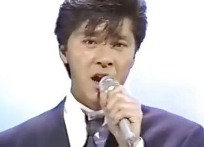 訃報】 歌手の西城秀樹さん死去...