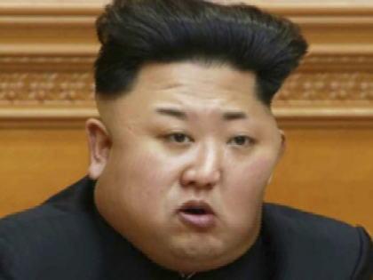 米朝首脳会談中止で北朝鮮が発表した談話(全文) … 「色々ゴチャゴチャ言ってきたげと、我々はトランプ大統領を内心では高く評価してきた」 金正恩、無慈悲にへタレる