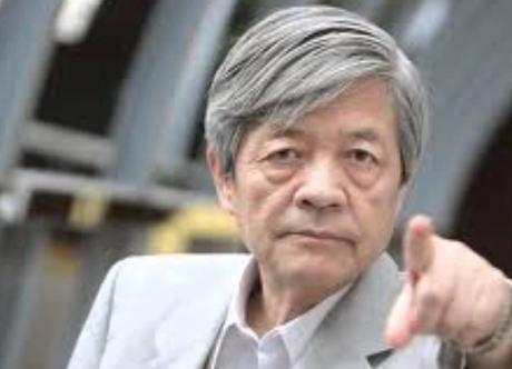 田原総一朗 「安倍内閣は問題と矛盾ばかりだ。当然、内閣支持率は落ちるだろう、と僕は考えていたが実際は上がり始めた。僕の長いジャーナリスト人生でもこんな事初めてだ。国民に何が起きているのか?」