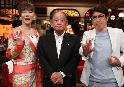 フジ・石橋貴明MCの「石橋貴明のたいむとんねる」 平均視聴率が2・8% … 芸能やスポーツをテーマに大人のノスタルジーを刺激するトーク番組で、広島などで活躍した江夏豊氏(70)がゲスト出演