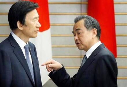 韓国人を見下す中国人、韓国人「韓国と日本には差が無く同程度なのに、なぜ中国人は日本だけ敬服するのだ?」