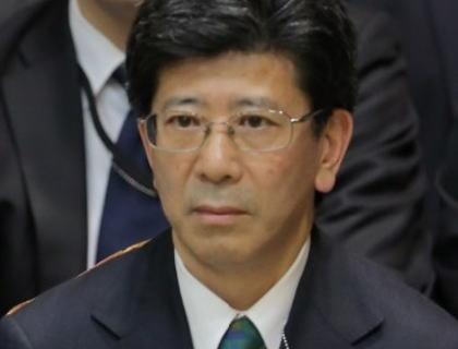朝日新聞・社会部「1年以上に渡って森友学園問題で騒いできたが、大阪地検が佐川氏を不起訴とした。正直、釈然としない。中途半端な幕引きは許されない。冤罪でももっと吊し上げろ」