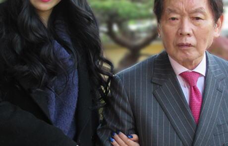 「紀州のドン・ファン」野崎幸助さん(77)の怪死事件、55歳下の妻や家政婦の東京宅などの家宅捜索が開始される