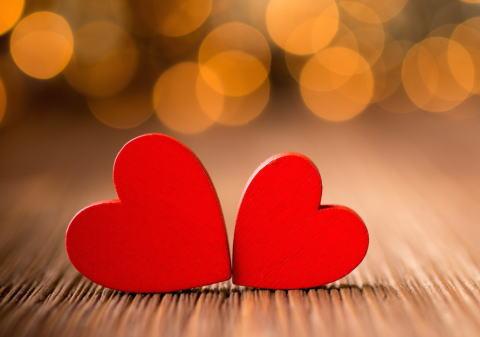 発言小町 「先週でとうとう恋人居ない歴=年齢の30歳になってしまいました。『もう、いいや』という気持ちも出てきました。恋愛しないってそんなに駄目人間なのでしょうか」
