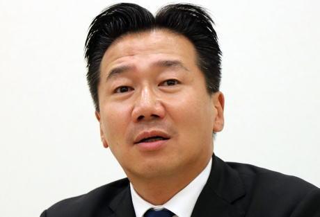 立憲民主党・福山哲郎幹事長 「米朝首脳会談で朝鮮半島の平和に向けての第一歩が記された事は率直に評価をするが、安倍首相は安全保障・外交・拉致問題に対する戦略を、国会で説明すべきだ」