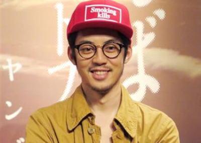 お笑い芸人・キングコング西野亮廣(37)「僕は無事です」 大阪のホテルで地震に遭う … 「阪神淡路大震災の時とは比べ物にならない。震度が『1』違うだけでこんなにも変わるものなのかなぁ」