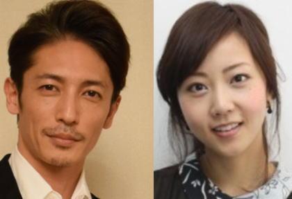 俳優・玉木宏(38)、女優の木南晴夏(32)と結婚へ … 以前から「6月に結婚したいね」と話し合う
