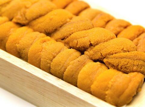 中国人「生でウニを食ってる日本人は頭がおかしい」 … 何でも食べる中国人、しかし日本で好んで食べられている「生ウニ」「イクラ」は毛嫌いする