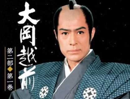 【訃報】 俳優の加藤剛さん6月18日に死去、80歳 … 30年の長きにわたって放送された時代劇ドラマ「大岡越前」などで知られる