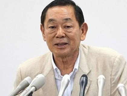 松本サリン事件の被害者・河野義行さん(68)「冤罪がありうる内は、冤罪で死刑になっていいのかという考えから死刑には反対」「オウム死刑囚にとっては終身刑こそ極刑だったのでは」
