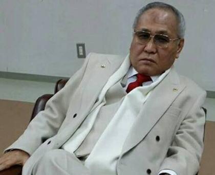 韓国紙「日本のボクシングを生まれ変わらせたのは、在日同胞出身の山根明(77)日本ボクシング協会会長である」 … 明日から報道されなくなるパターンに突入か