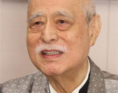 【訃報】 俳優の津川雅彦さん死去、78歳 … 映画「マルサの女」「ひとひらの雪」など二枚目から悪役まで幅広い役柄で存在感、晩年は保守論客に
