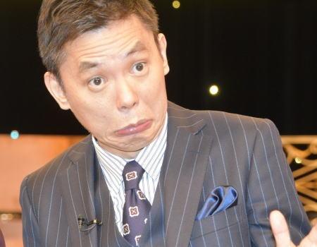 爆笑問題・太田、ラジオにて「週刊新潮バカヤロー!ふざけんな、裏口入学するわけねえだろー!」 … 週刊新潮が報じた「日大芸術学部への裏口入学発覚」の記事について反論