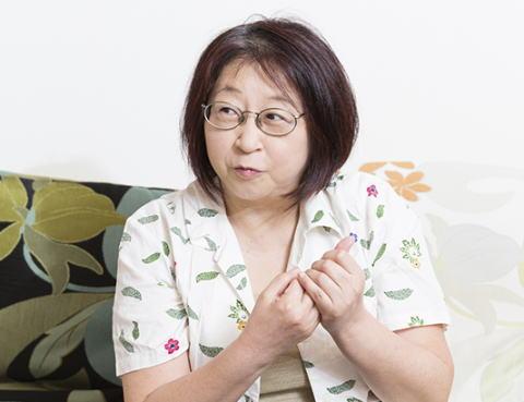 漫画家の高橋留美子さん、米アイズナー賞のコミックの殿堂入りに … 日本作家の殿堂入りは手塚治虫さんらに続き6人目、女性作家としては初めて
