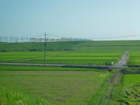 利根川橋梁