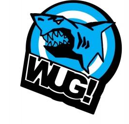 wug _airi