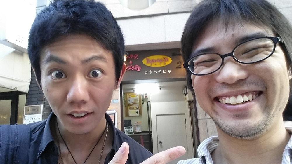 """ON AIR#4104 """"Black ichiro"""""""