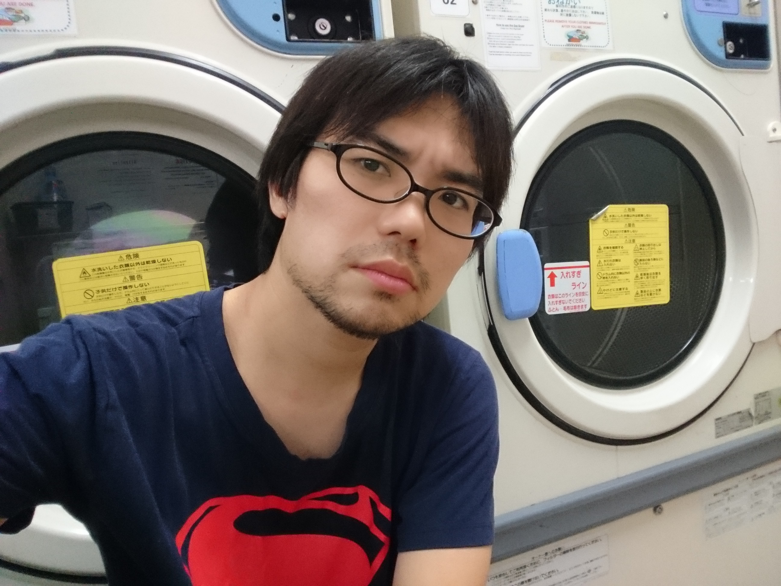 "ON AIR#4111 ""IKEBUKURO diary"""