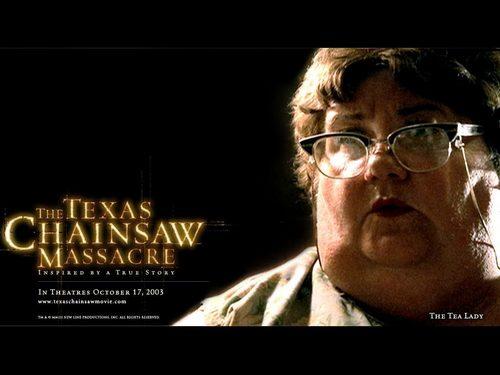 The-Texas-Cha.jpg