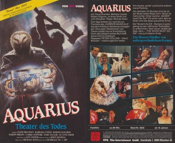 aquarius_600x600.jpg