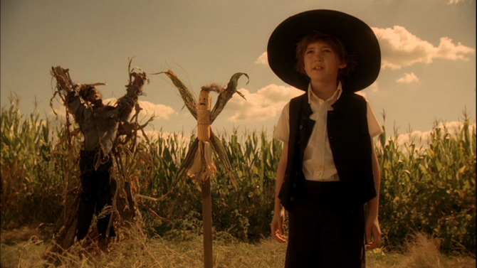 hulu-movies-horror-children-of-the-corn_0.png