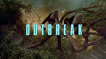 outbreak-hd-movie-title-medium.jpg
