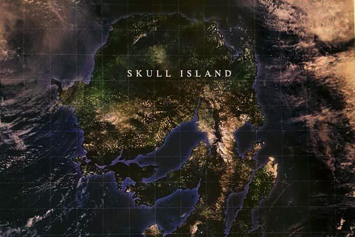 strange-skull-island.jpg