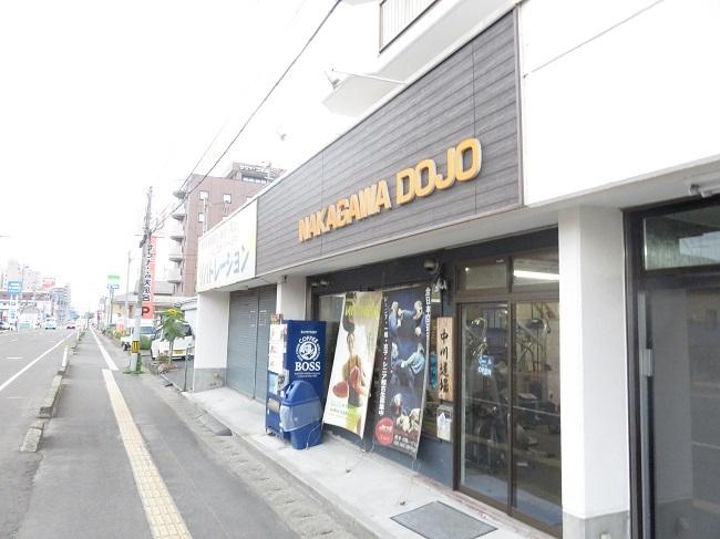 180710nakagawa.jpg