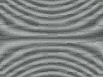 20180413-58.jpg