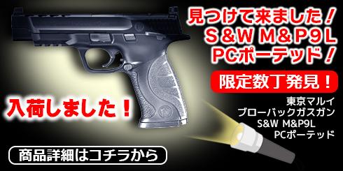 swmp9lpcp-top2.jpg