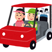 golf_cart_20180410062704f5f.png