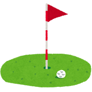 golf_green_20180410062625703.png