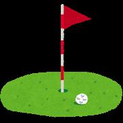 golf_green_201804200750399f4.png
