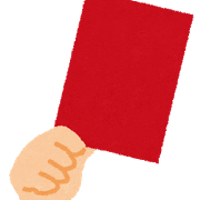 soccer_red_card_2018061305441208e.png