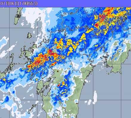 大雨06-18_01