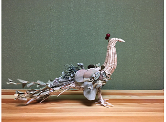 TOASOBI_SEKIGUCHI-b.jpg