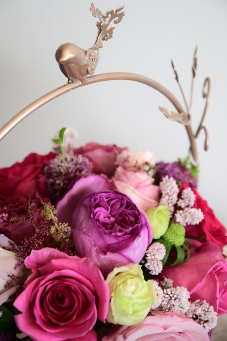 DSC_3254-002花と器のハーモニー