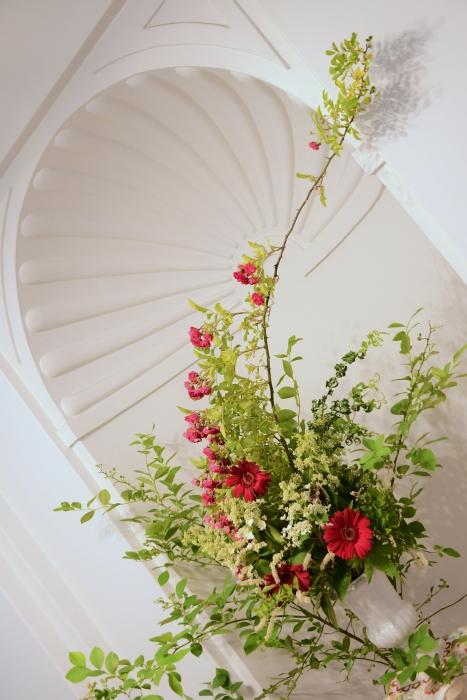 DSC_3158-002花と器のハーモニー