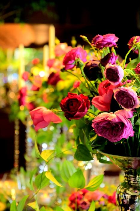 DSC_3085-001花と器のハーモニー