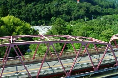 IMG_7983 伊奈川