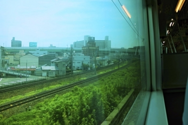 IMG_3451 尾頭橋カーブ