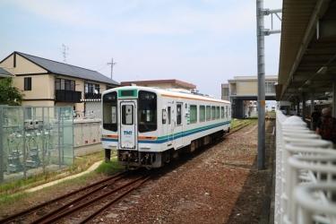 IMG_3468 天浜線