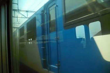 IMG_3502 桃さん