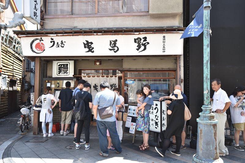20180721 浜松旅行_180723_0003s