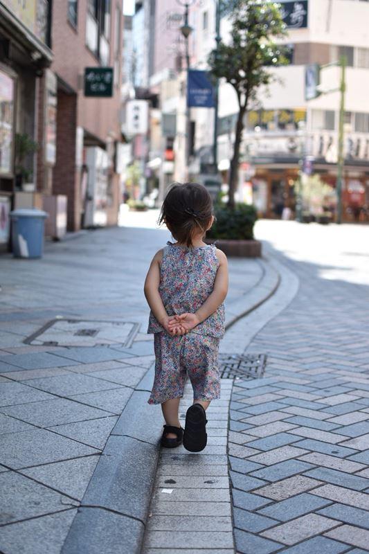 20180721 浜松旅行_180723_0004s