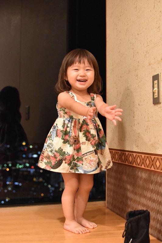 20180721 浜松旅行_180723_0024s