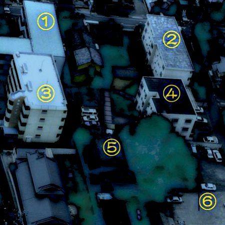 s30matsumoto_sarin_map.jpg